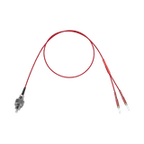 Bundled Fiber Optic (1x2)